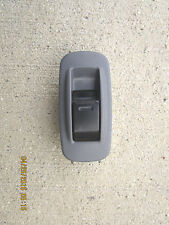 05 - 11 TOYOTA TACOMA PRERUNNER SR5 4D CREW CAB REAR RIGHT SIDE WINDOW SWITCH
