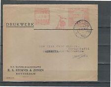 Nicht bestimmte Briefmarken aus Europa mit Bedarfsbrief-Erhaltungszustand