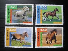 Europa Semeuse Nr.161f Auswahl Piquage Ein Pferd Neuf Luxe Mnh Wert Maury Briefmarken