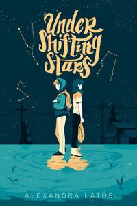 Under Shifting Stars