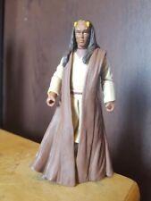 Agen Kolar 2004 star wars figure Hasbro 3.75 IN (environ 9.52 cm)