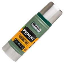 STANLEY CLASSIC - Vakuum-Flasche 0,47 Liter - Thermoskanne  ISOLIERKANNE 626200