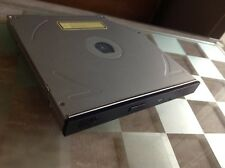 New TEAC CDRW/DVD for FOSTEX VF80 VF80EX recorder