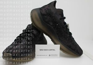 adidas Yeezy Boost 380 Onyx Non-RF - ADULTS