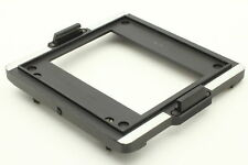 [EXC+++++] Mamiya Press M Adapter for Universal Press from Japan #141