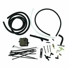 NIB Mercury30-35-40 to 115-135-150-175-200-225-250 Fuel Pump Kit Square 14360A78