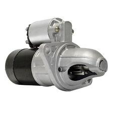 ACDelco 336-1451 Remanufactured Starter
