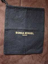 PETIT SAC SONIA RYKIEL