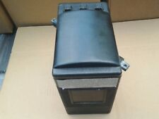 American Indian Motorcycle Battery 6 volt 1932-1953 D-1 Indian Battery (1054)