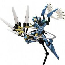 SENTINEL RIOBOT JEHUTY Z.O.E. ZONE OF THE ENDERS ANUBIS THE 2nd solo esposto
