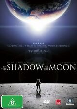 In the Shadow of the Moon NEW R4 DVD