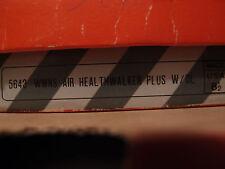 Nike Vintage OG DS Healthwalker; Cortez Pegasus Icarus Air Max 1989 93 95 97 180