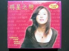Japanese Drama Star Struck VCD