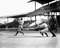 BABE RUTH Photo Picture NEW YORK YANKEES Baseball 1920 Photograph 8x10 or 11x14