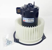 TYC 668-CVB024 700242 HVAC Blower Motor for Chevrolet Cobalt 05-10 HHR 06-11