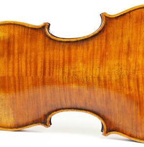 alte Geige Pressenda 1849 violon old italian viola violin cello 小提琴 바이올린 バイオリン