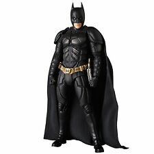 Medicom Toy MAFEX Batman Ver.3.0 The Dark Knight Rises Japan version