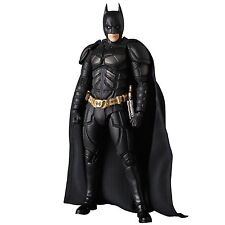 Medicom Toy MAFEX Batman Ver.3.0 THE DARK KNIGHT RISES Japan version