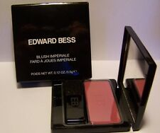 Edward Bess Pressed Powder Blush Imperiale 03 Moroccan Rose NEW