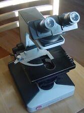 New Listingleitz Laborlux S Binocular Microscope