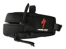 SPECIALIZED Bicycle Saddle  Bag /Pouch  Cycling MTB Bike USED