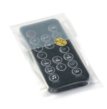 For JBL SB450 Replaced Remote Control With Coin Battery
