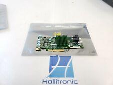 Supermicro AOC-S3008L-L8E 12Gb/s Eight-Port SAS Internal RAID Adapter