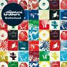 The Chemical Brothers / Brotherhood *NEW* CD