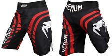 Venum Fight Shorts