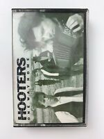 Hooters One Way Home (Cassette)