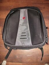 Wenger Swiss Army Laptop/Backpack