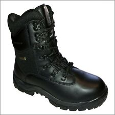 Cadet Boots   Army Boots   Waterproof and Breathable Boots.
