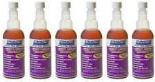 3-DAY SALE! Six (6) PACK - Stanadyne Lubricity Formula Pint Bottles 16 oz #38560