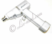 Aesculap - Acculan - Akku - Bohrmaschine - Typ - GA 613 - rechargeable drill