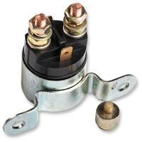 Ricks Motorsport Electrics Solenoid Switch Can-Am Spyder