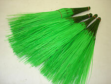 Light green Onion Grass 400 pcs Wholesale Bulk Flowers Crafts Arrangement Filler