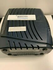 Time Warner Cable Spectrum Business Motorola Surfboard Sbv5322 Voice Cable Modem