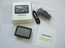 TomTom navegador start 20 Europe en4.002.02