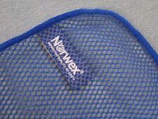 Norwex Dish Cloths color blue