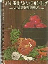 * EMMAUS PA 1972 VINTAGE * JAYCEE WIVES & FRIENDS * ETHNIC COOK BOOK * LOCAL ADS