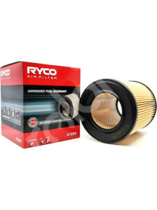 Ryco Air Filter FOR FORD COURIER PD (A1294)