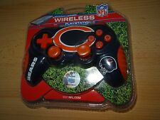 NFL Wireless Controller per PLAYSTATION 2
