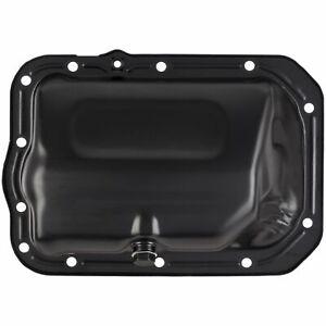 ATP 103083 Engine Oil Pan For 93-03 Ford Mazda 626 MX-6 Probe Protege Protege5