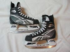 Reebok FitLite 3K Youth Hockey Skates sz 2 Proformance Blades