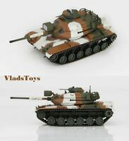 Hobby Master 1:72   M60A1 Patton US Army 3rd Armored Div Hangman Germany HG5604