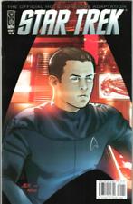 Star Trek: New Movie Adaptation Comic Book #1 IDW Comic Book NM
