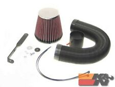 K&N Air Intake System For TOYOTA CELICA L4-2.0L F/I, 1989-1994 57-0124-1