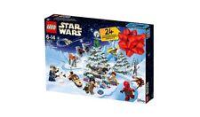 LEGO 75213 - Star Wars Advent Calendar 2018 NEW & SEALED