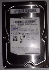 """Samsung Spinpoint F3 1TB 7200RPM SATA 3Gbps 32MB 3.5"""" HD103SJ"""