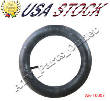 12.5 X 2.75 INNER TUBE WHEEL TIRE 47cc 49cc MINI POCKET BIKE